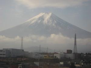 japon 12 navidad