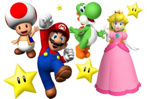 mario-brothers-character-article