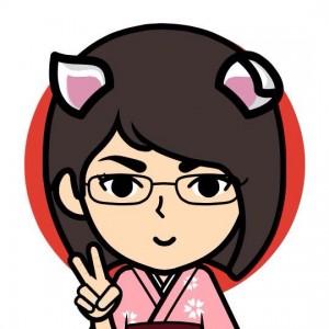 Aless avatar japa