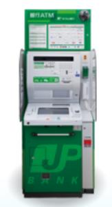cajero jp bank