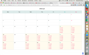 ghibli5 pag2 calendario